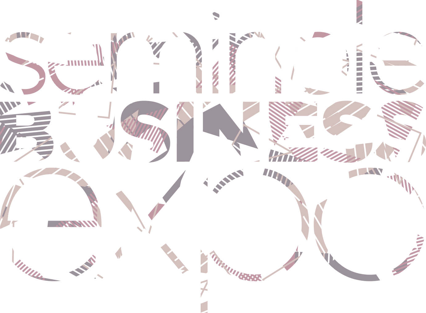 Seminole Business Expo, Lake Mary, Altamonte, Longwood, Sanford