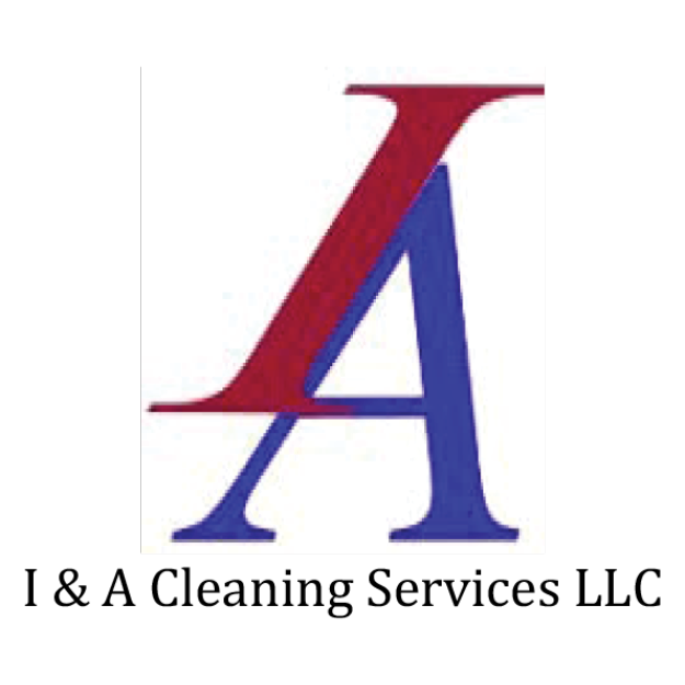I & A Cleaning Services