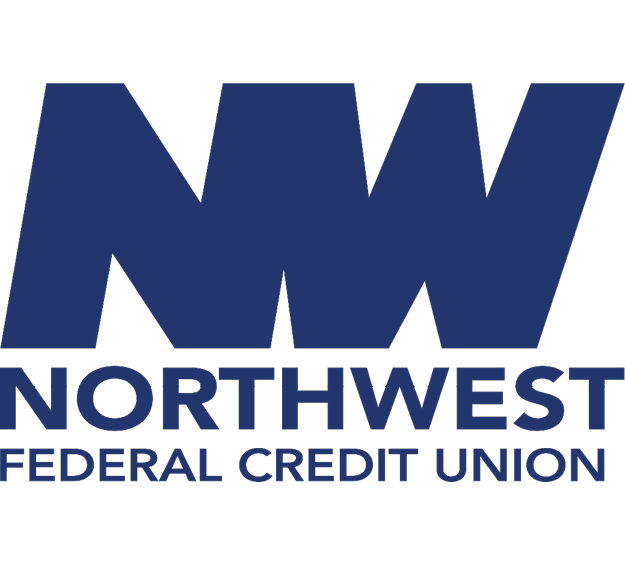Nw Federal Credit Union >> Northwest Federal Credit Union Seminole Business Expo