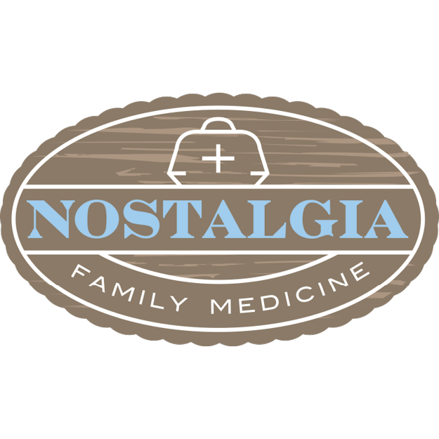 Nostalgia Family Medicine
