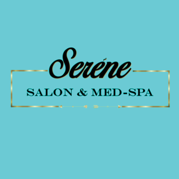 Serene Salon & Med-Spa