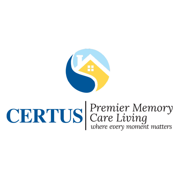 CERTUS Senior Living