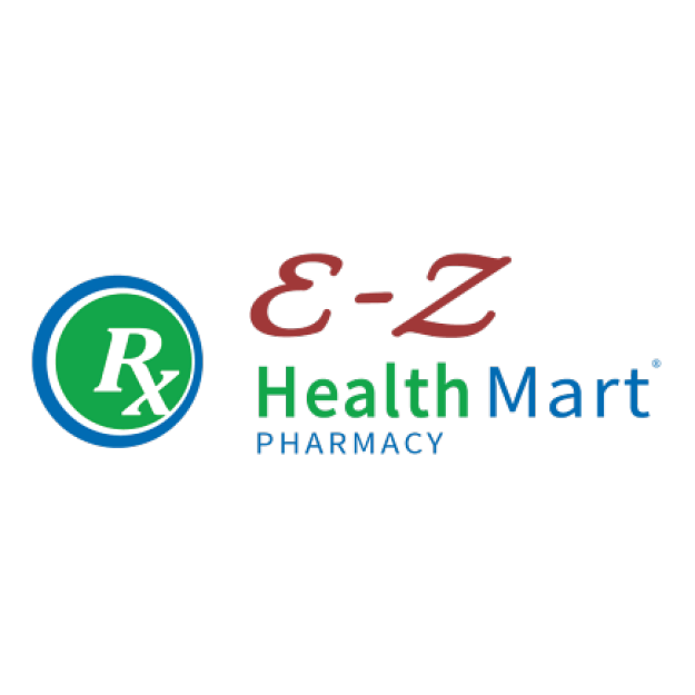 E-Z Healthmart Pharmacy
