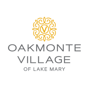 Oakmonte Village